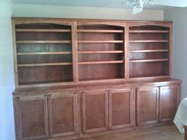 Gallery Custom Cabinets Cabinet Maker Tampa Florida